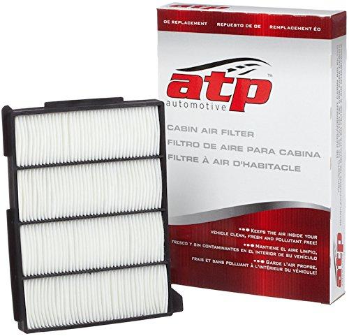 ATP CF-188 White Cabin Air Filter