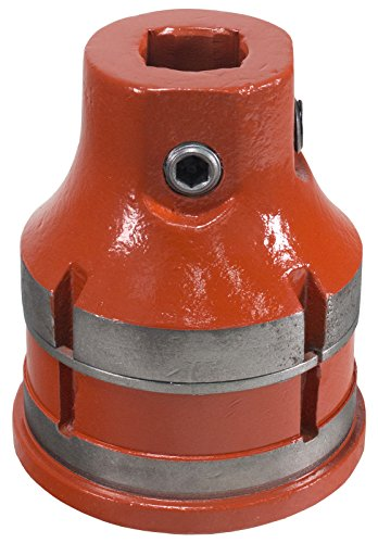 RIDGID Old Style 774 Square Drive Adapter 42620 (Renewed)