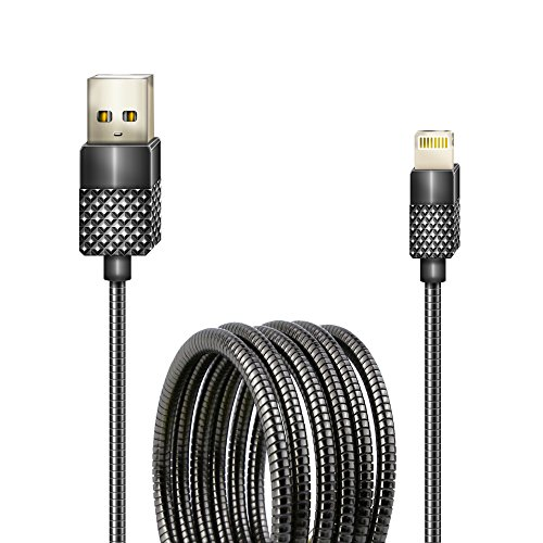 all-metal-lightning-charger-usb-cable-super-fast-charging-and-transfer-data-33ft-1m-cable-with-free-
