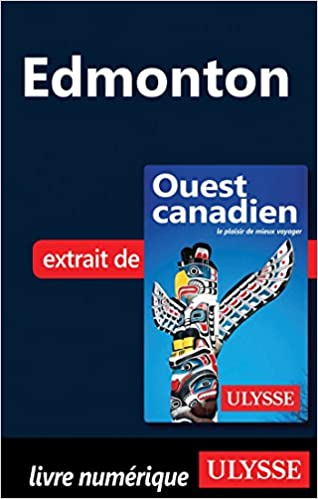Language Dominance and Cognitive Flexibility in French–English Bilingual Children