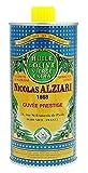 Nicolas Alziari Extra Virgin Olive Oil 16.9 Fl.oz (500ml)