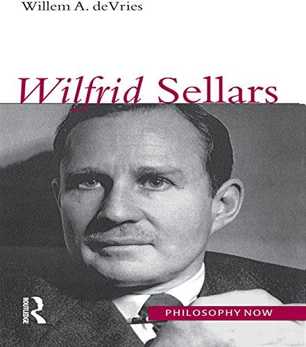 wilfrid-sellars-philosophy-now