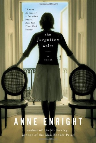 Image of The Forgotten Waltz: A Novel