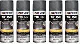 Vht Paint VHT TSP102 TRUNK PAINT BLACK & AQUA (5)