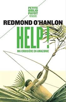 Help ! par O'Hanlon
