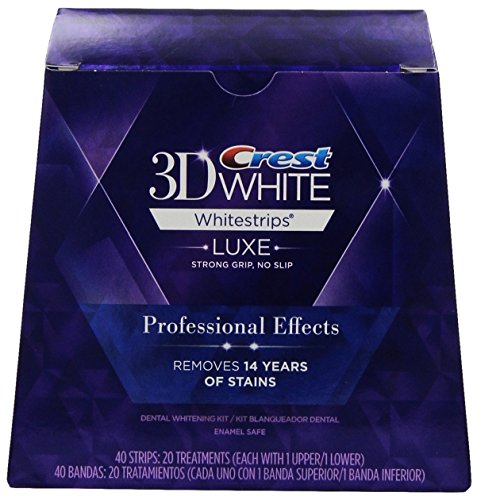 crest-3d-no-slip-whitestrips-professional-effects-teeth-whitening-kit-20-ea