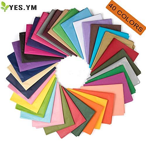 Art Tissue