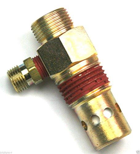 A19715 Check Valve Craftsman DeVilbiss Porter Cable DeWalt