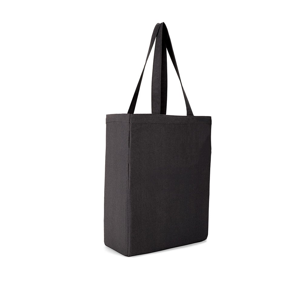 All Purpose Tote - 50 Quantity - $11.95 Each - BRANDED / EMBROIDERED with YOUR LOGO / CUSTOMIZED by Sunrise Identity (Image #3)