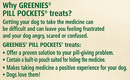Greenies 10113915 Greenies