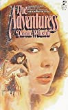 The Adventuress, Daoma Winston, 0671816020