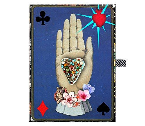 christian-lacroix-maison-de-jeu-playing-cards