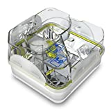 Resmed 36803 H5i Standard Water Chamber Replacement Humidifer Tub