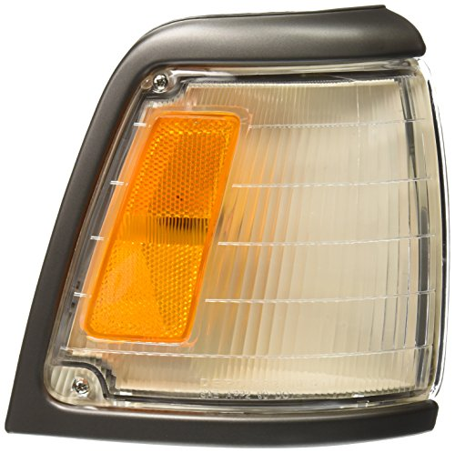 Depo 312-1516R-AS6 Toyota Pickup Passenger Side Replacement Parking/Corner Light Assembly ()