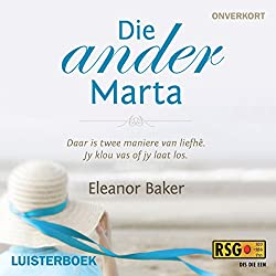 Die ander Marta [The Other Marta]