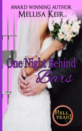 One Night Behind Bars (Magical Matchmaker) (Volume 3)