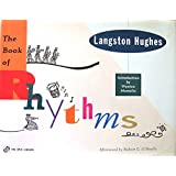 The Book of Rhythms (The Iona and Peter Opie Library of Children's Literature)