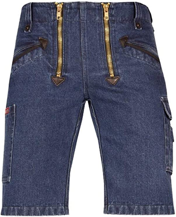 Oyster Zunfthose Jeans Bekleidung