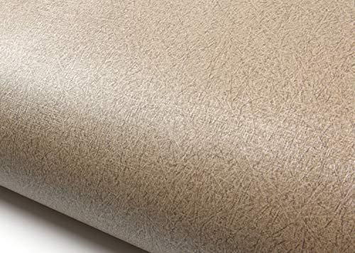 - ROSEROSA Peel and Stick PVC Instant Fabric/Textile Decorative Self-Adhesive Film Countertop Backsplash String Wave (LW401 : 2.00 Feet X 6.56 Feet)
