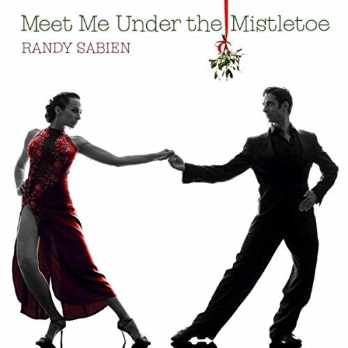 Under the mistletoe cd