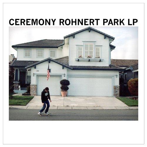 Ceremony - Rohnert Park - Zortam Music