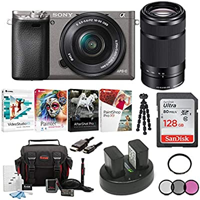sony-alpha-a6000-mirrorless-camera-2
