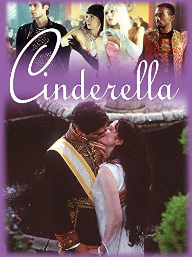 Cinderella ()