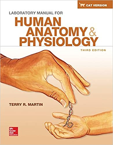 Amazon laboratory manual for human anatomy physiology cat laboratory manual for human anatomy physiology cat version 3rd edition fandeluxe Image collections