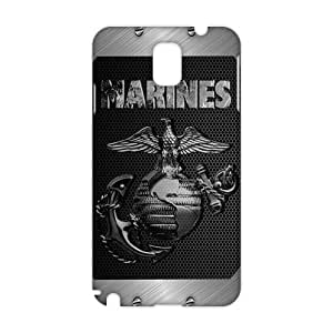 Evil-Store Marine Corps special 3D Phone Case for Samsung Galaxy s5