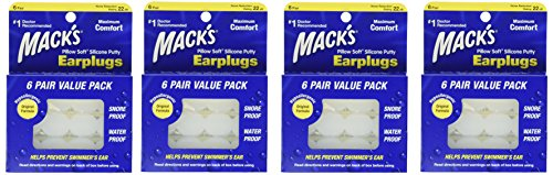 macks-pillow-soft-earplugs-value-pack-6-count-4-pack