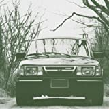 Tweez by Slint (1993-05-16)