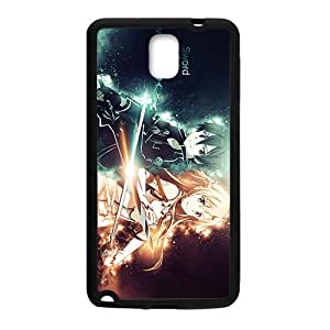 WFUNNY sigle alfa romeo New Cellphone Case for Samsung Note 3