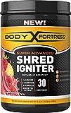 Body Fortress Super Advanced Shred Igniter