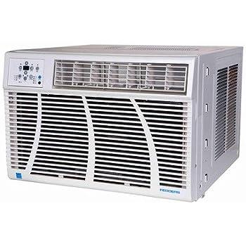 haier esaq406p serenity series 6050 btu 115v window air conditioner with led remote control. 24,000 btu window air conditioner and heater with remote haier esaq406p serenity series 6050 btu 115v led control o