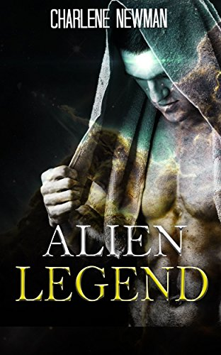 Alien Legend