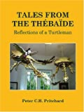 img - for Tales from the Thebaide book / textbook / text book