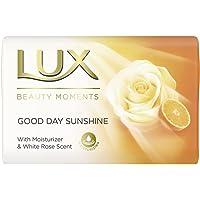Jabón Lux Buena 125g Sol Día