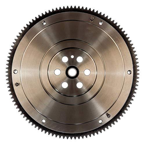 Best Flywheels