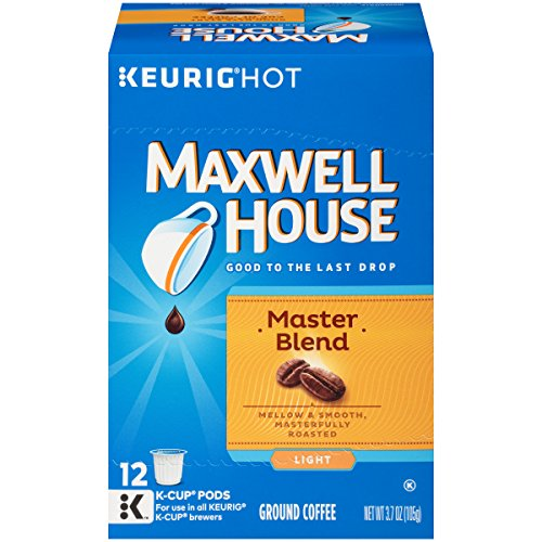 maxwell-house-master-blend-coffee-light-roast-k-cup-pods-12-count