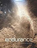 Endurance, Theresa Ortolani, 1576875172