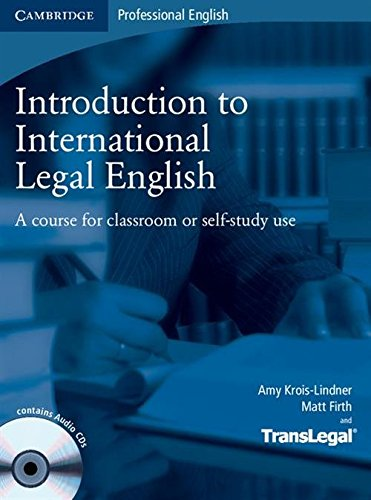 introduction-to-international-legal-english-student-s-book-with-audio-cds-2-a-course-for-classroom-or-self-study-use