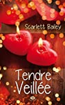 Tendre veillée par Bailey