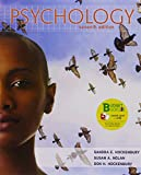 Loose-Leaf Version for Psychology 7e and LaunchPad for Hockenbury's Psychology 7e (Six Month Access) 7th Edition