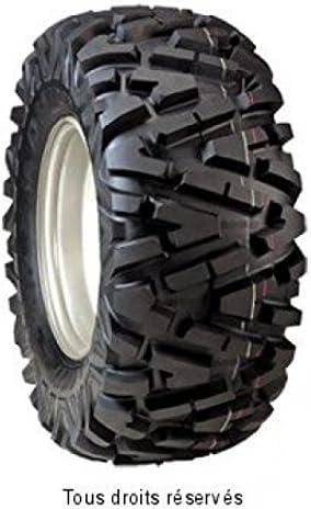 Duro-Neumático para bicicleta 26/Quad 9-12 DI2025-KT26912Q: Amazon ...