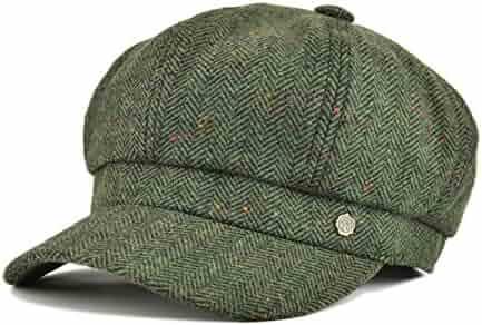 Shopping VOBOOM - Newsboy Caps - Hats   Caps - Accessories - Men ... 84531b411608