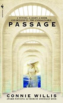 Passage by [Willis, Connie]