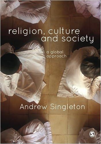 understanding religion in a global society zip