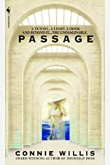 Passage: A Novel Kindle Edition