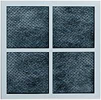 9f7b8093d1610 LG LT120F, ADQ73214402, ADQ73214404 - 3 x Replacement Refrigerator Air  Filter - Triple pack
