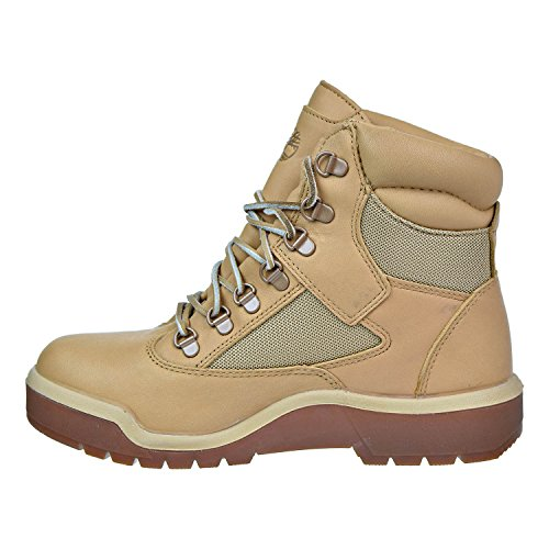 Timberland Mens 6 In Field Boot Natural Ys0SxQnHn